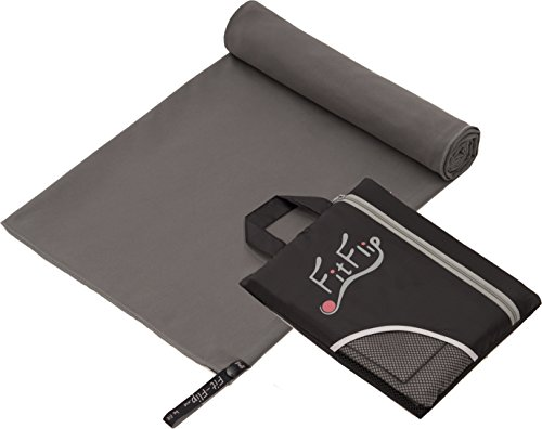 darkgray-100x200-square-bag