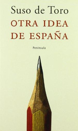 Otra Idea De España