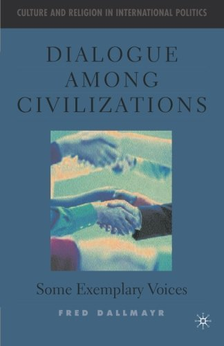 dialogue-among-civilizations-some-exemplary-voices-culture-and-religion-in-international-relations-b