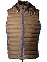 Amazon.it  Geox - Abiti e giacche   Uomo  Abbigliamento 8f5286db8ef