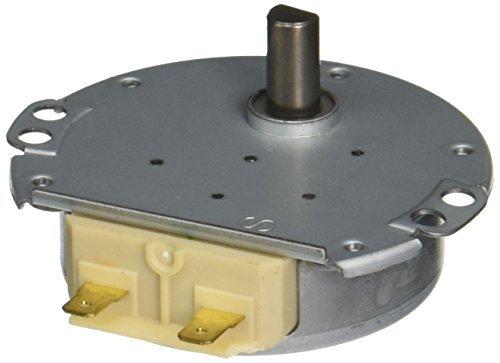 WB26X10233 GE Microwave Turntable Motor by GE -