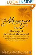 #6: The Messenger: The Meanings of the Life of Muhammad