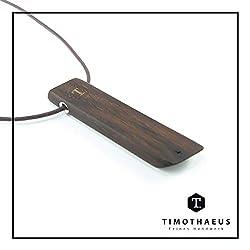 Halskette Timothaeus -