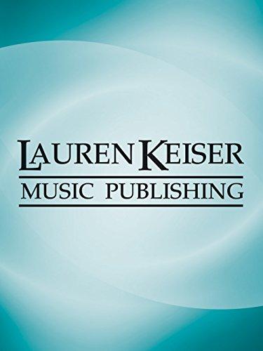 Gwyneth Walker-Shaker Tunes (Lauren Walker)