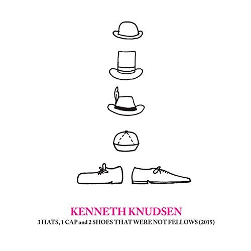 3-hats-1-cap-and-2-shoes-that-were-not-fellows-5cd-by-kenneth-knudsen