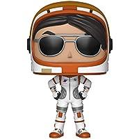 Funko Pop: Fortnite: Moonwalker, (34469)
