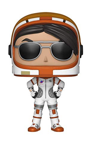 Funko Pop: Fortnite: Moonwalker, (34469)