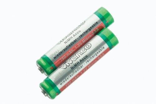 vivanco-cbu-750-n-batteria-850-mah