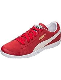 Puma Future Suede 50TT Chaussures de football pour homme