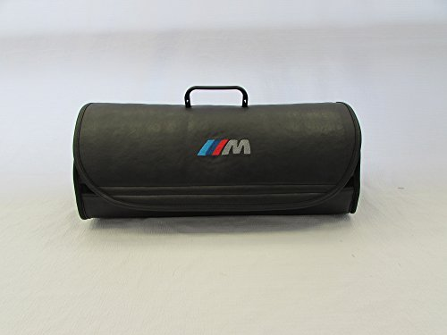 bmw-mpower-car-leather-boot-tidy-organiser-fits-all-models