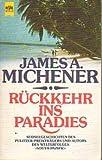 Rückkehr ins Paradies : Erzählungen - James A. Michener