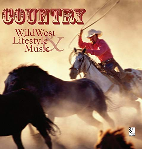 Country (earBOOK)
