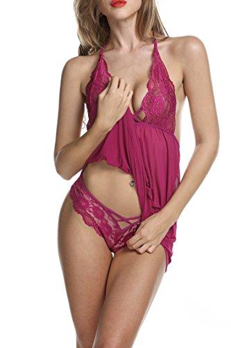 hotouch-conjunto-lenceria-sujetador-halter-y-tanga-de-encaje-de-la-ropa-interior-de-camisonde-color-