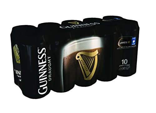 guinness-draught-10x440ml-brewed-in-dublin