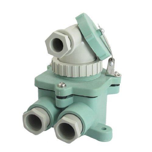 sourcingmapr-ac-250v-20a-2pole-wasserabweisend-marine-steckdose-set-z-m-t-mb