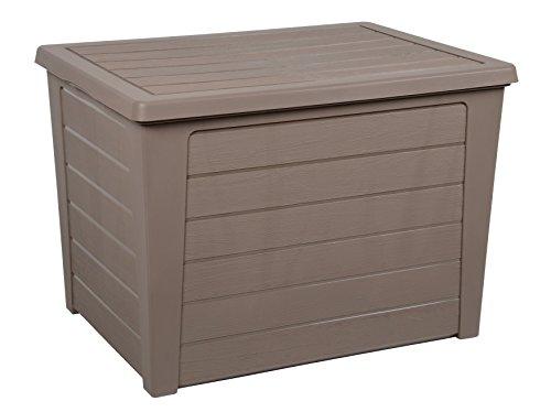 eda-010292-baul-baya-160-l-color-marron