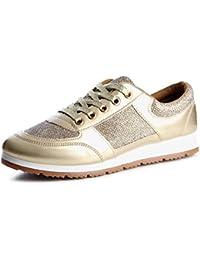 topschuhe24 - Zapatillas de otros para mujer
