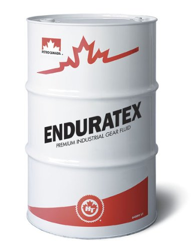 enduratex-ep-32-gear-industrial-gear-oil-205l-drum