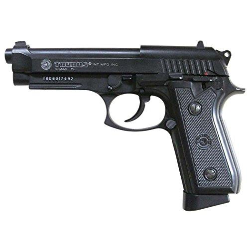 cybergun-pistola-taurus-pt99-full-metal-scarrellante-softair