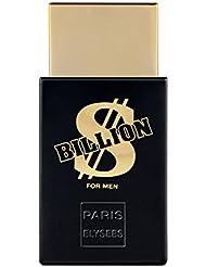 Billion $ - Parfum 100ml Homme