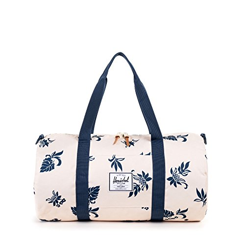herschel-supply-company-ss16-sport-duffel-28-liters-tropical-flora