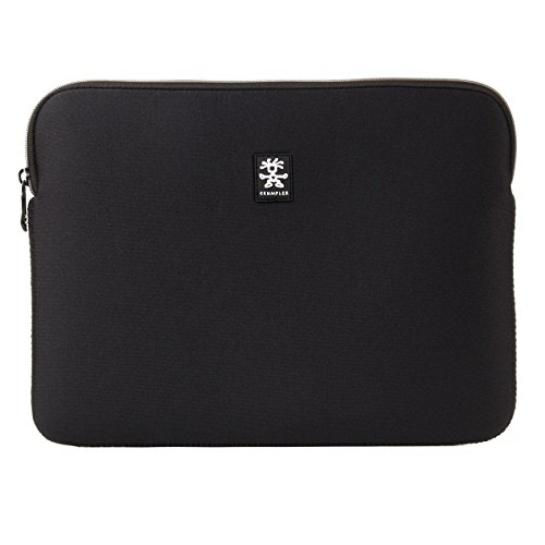 the-gimp-for-laptops-13-air-noir-noir