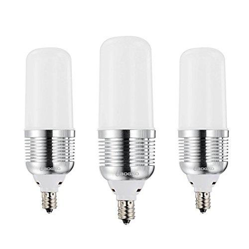 bogao-3-unidades-15-w-e14-led-bombilla-cron-100-120-w-bombillas-equivalente-e14-base-de-candelabro-1