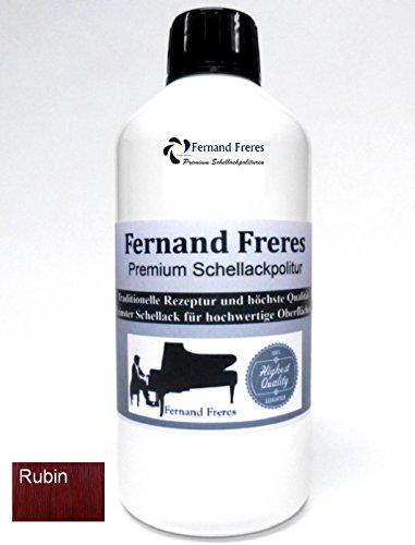 gommalacca-lucidatura-250-ml-fernand-freres-pianoforte-vernice-nero-trasparente-ambra-blond-finitura