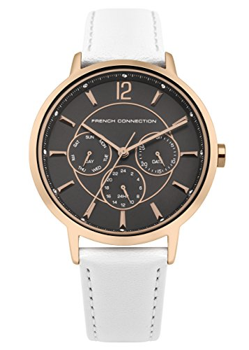 Reloj French Connection para Mujer FC1300EWRG