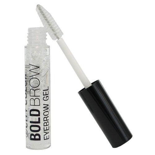city-color-bold-brow-eyebrow-gel-clear
