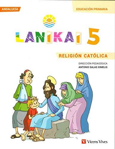 LANIKAI 5 ANDALUCIA