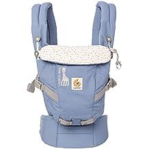 Ergo Baby bcapealtbl portabebè collezione Adapt, 3.2–20kg,