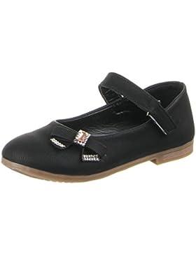 Kinder Schuhe, B-12-1, BALLERINAS
