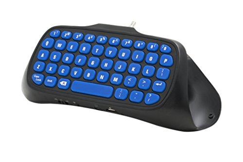 snakebyte-ps4-keypad-keyboard-tastatur-fur-dualshock-4-controller