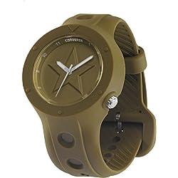 Converse Unisex Watch VR001-305