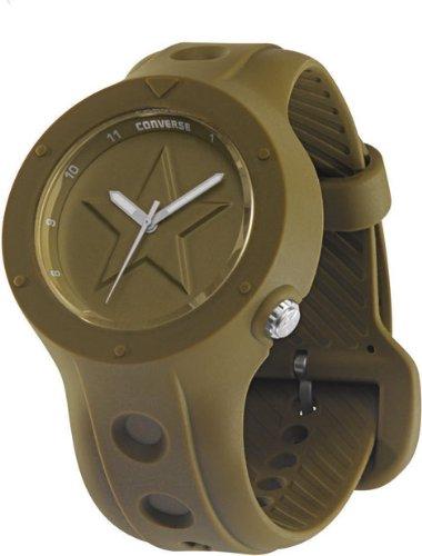Converse Armbanduhr VR001-305