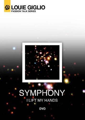 Symphony (I Lift My Hands)