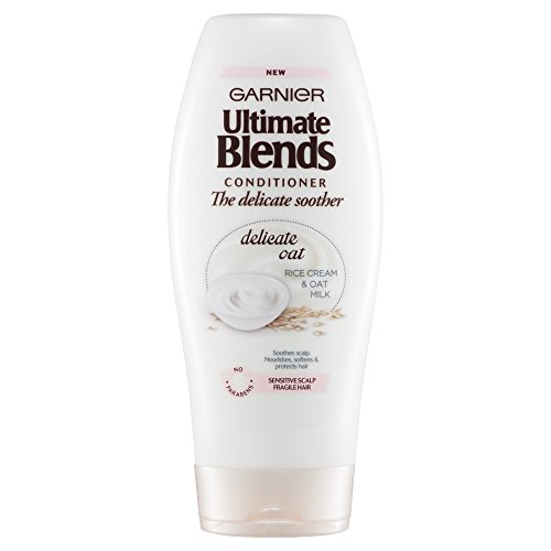 garnier-ultimate-blends-delicate-soother-conditioner-400-ml