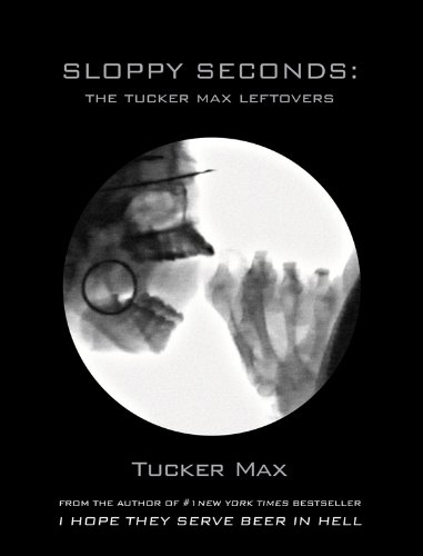 Fat Wife Sloppy Seconds
