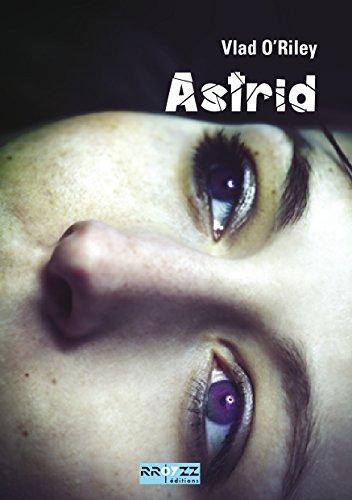 Astrid