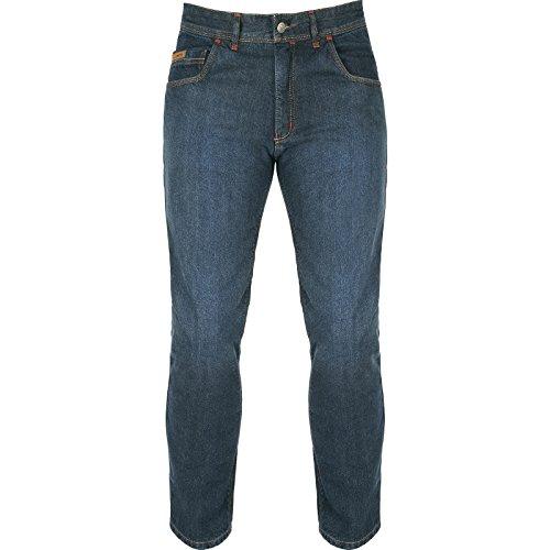 1831335280-akito-district-dark-blue-wash-motorcycle-jeans-52-uk-34
