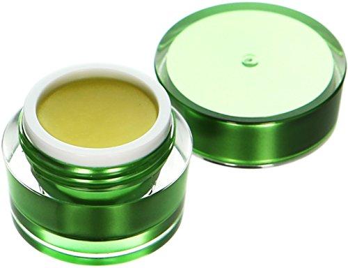 NAILFUN Cuticle-Care-Wax - Nagelhaut Pflege Wachs [1x 5ml]
