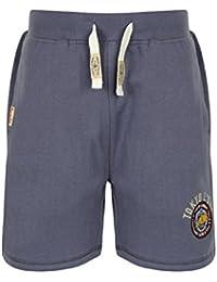 Enfants Tokyo Laundry Scappoose Baie Garçons Pantalon De Jogging Polaire Short