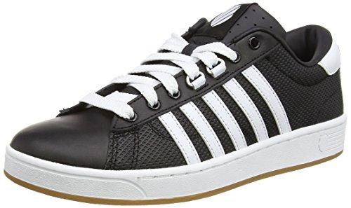 k-swiss-hoke-eq-cmf-herren-sneakers-schwarz-black-white-drk-gum-033-45-eu-105-herren-uk
