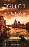 Delitti a Venezia