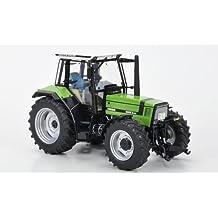 DX 4.70 Traktor DX 6.05 Hubstrebe Hubstange Hubspindel Hubwerk f/ür DEUTZ AGROXTRA Agroxtra OEM 71804006 04341296 4379638 Fahr DX 92 Agrostar Deutz Hopfen Agroprima