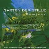 CD Garten der Stille