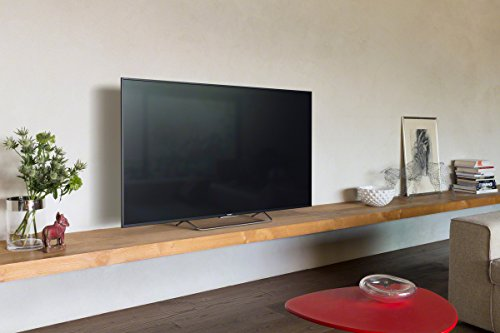 Fernseher – Sony – KDL-65W855C – 65 Zoll - 11