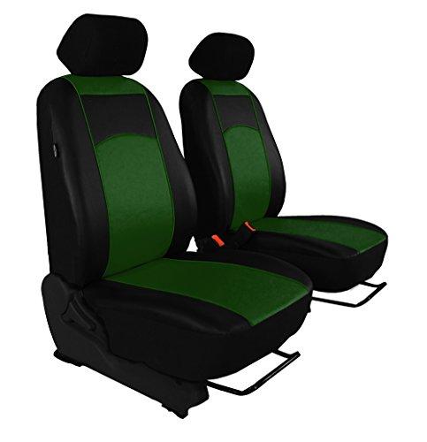 Vlies Autositzbezug VLIESIE-easy Einzelst/ück -Z4L-VLIESIE-1L-320 Grau Sitzbez/üg Schonbez/üg Sitzschoner