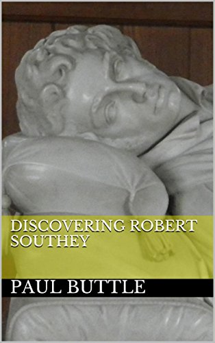 discovering-robert-southey-english-edition
